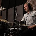 Wed, 19/04/2017 - 1:42pm - Sam Outlaw Live in Studio A, 4.19.17 Photographers: Dan Tuozzoli & Nick Englander