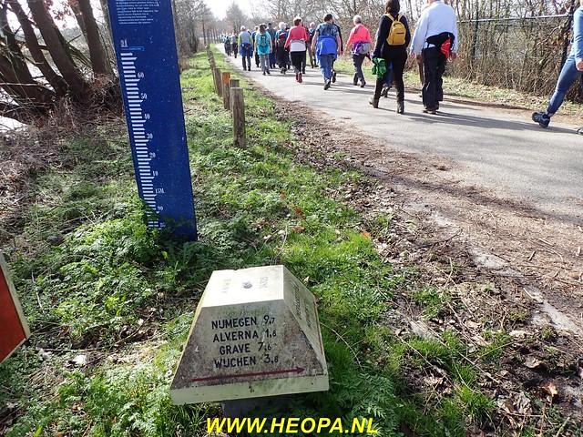 2017-03-15 Vennentocht    Alverna 25 Km (104)