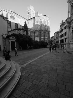Venezia_161004_PA043132_7144