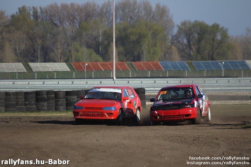 RallyFans.hu-03853