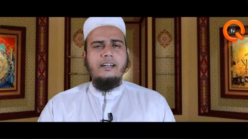 Best Quran Recitation in the World Really Beautiful Amazin