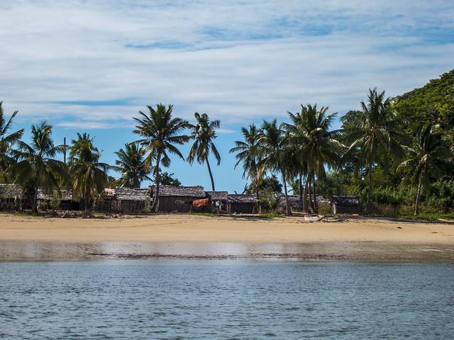 Madagascar7 - 13