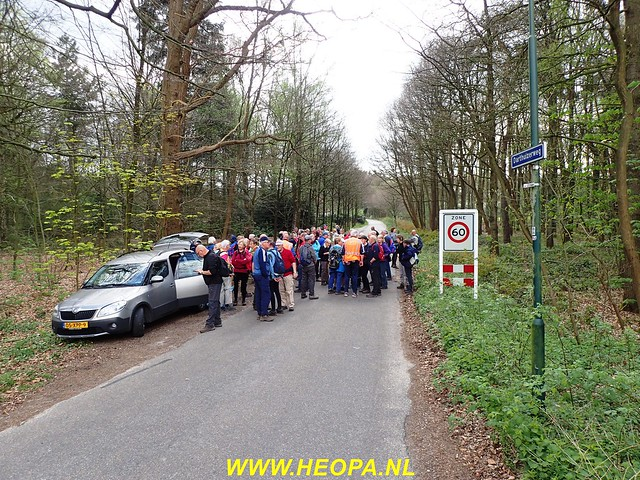 2017-04-11           Leersum  24 km     (119)