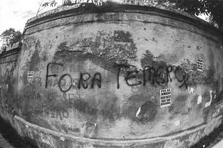 #2410 #pixopunk - #Foratemer