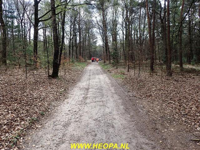 2017-04-11           Leersum  24 km     (66)
