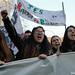 27_03_2014 Manifestación estudiantes Madrid