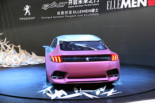 Peugeot-2014-Exalt-@-Beijing-01