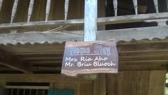 Dhroong community based tourist village