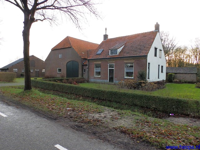 18-01-2014 Breda 27 Km (24)