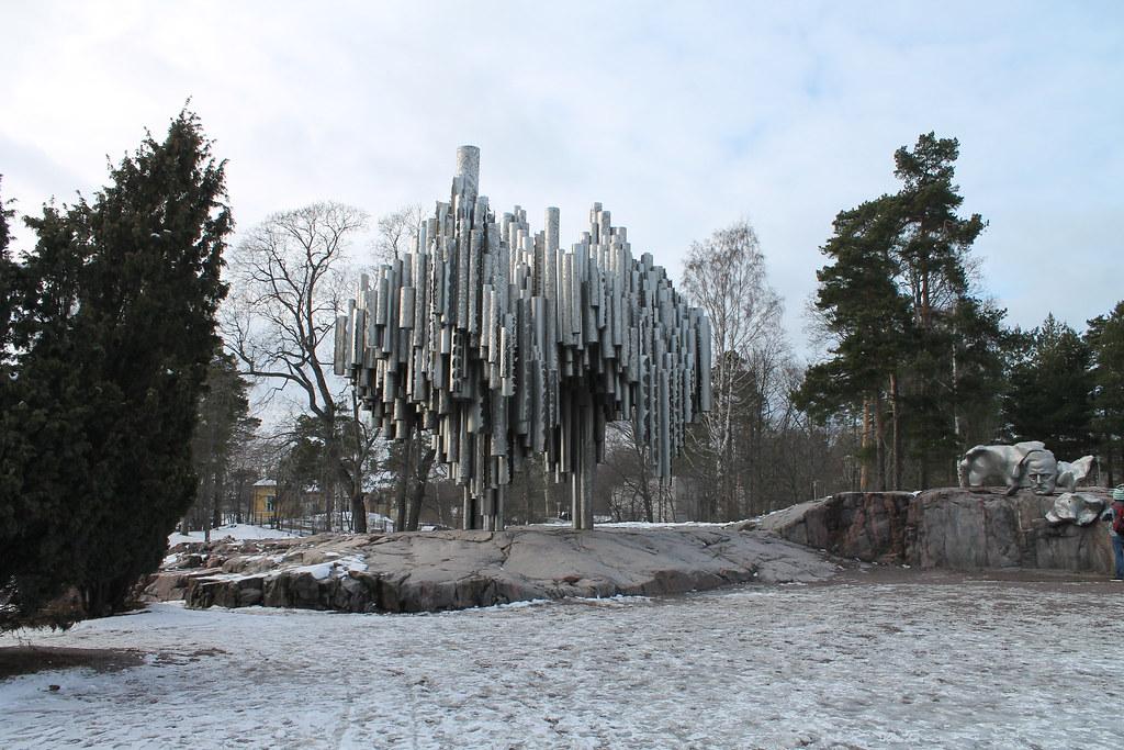 Helsinki_March_2014 283