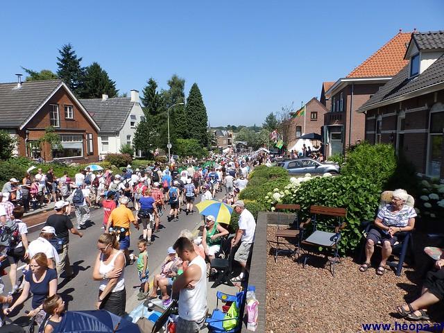 2013-07-18 3e Dag Nijmegen (54)