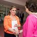 2014_06_10 Visite au Service de Consultation et d'Aide pour troubles de l'Attention - SCAP - Strassen - CGDL