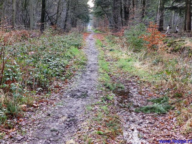 18-01-2014 Breda 27 Km (57)