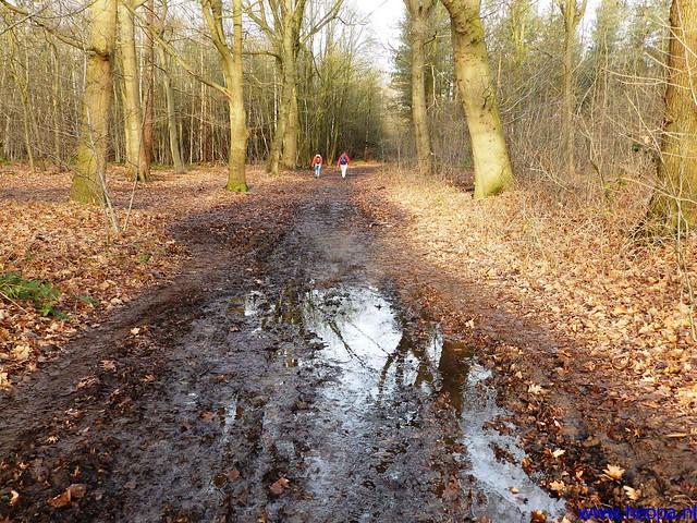 18-01-2014 Breda 27 Km (33)