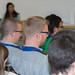 AJ-Bundesversammlung 2014-DSC04297