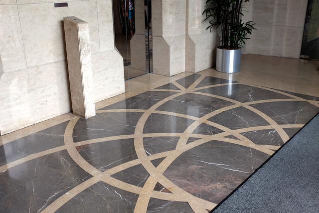 image of marble flooring