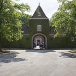 Onderwijs Pioniers Slotdag 2014-54