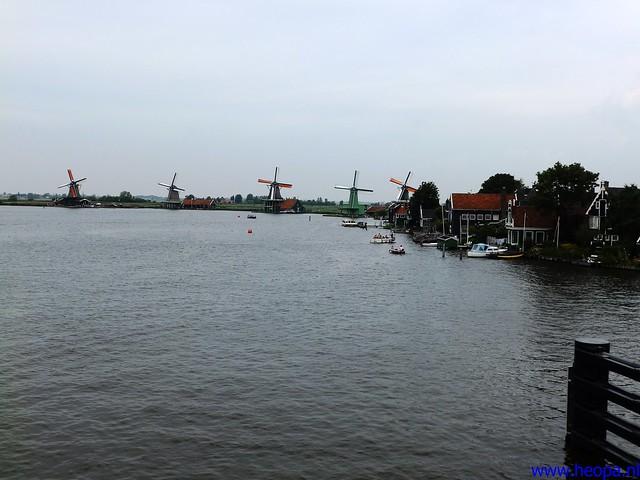 17-08-2013  27.8 Km  Omgeving  Zaandijk (93)