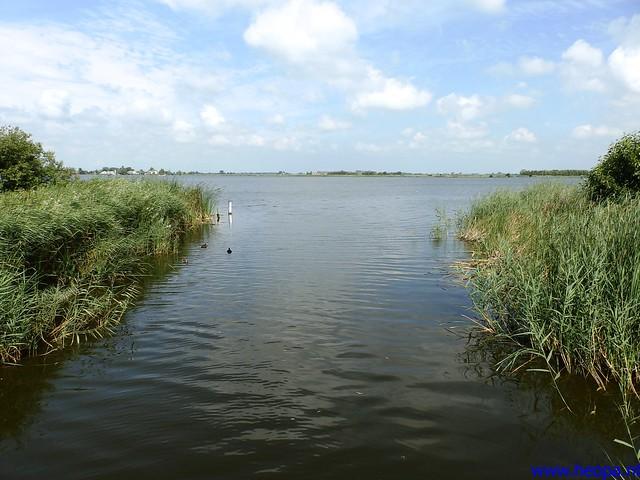 17-08-2013  27.8 Km  Omgeving  Zaandijk (54)