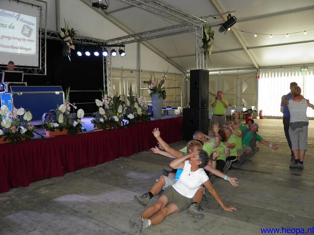 2012-08-09 1e dag  Berg & Terblijt (146)