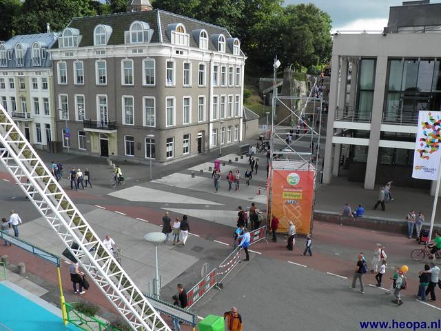 20-07-2012  4e Dag Nijmegen   (79)