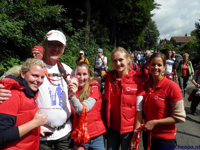 19-07-2012 3e dag Nijmegen (38)