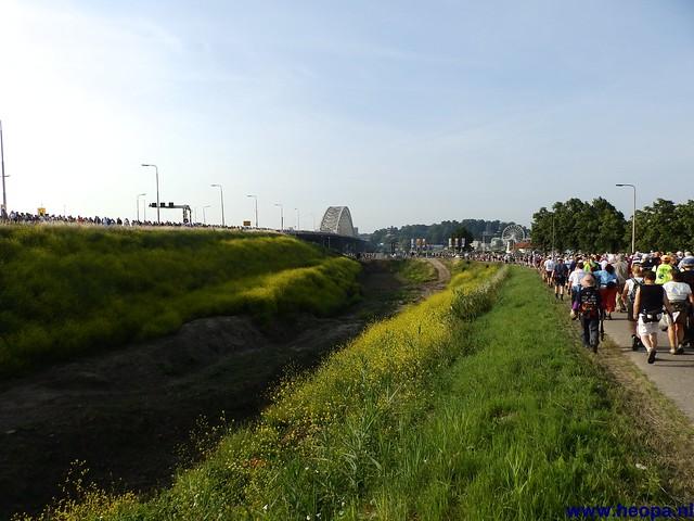 16-07-2014 1e dag Nijmegen (22)