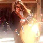 Viajefilos en los tambores de Mula 18