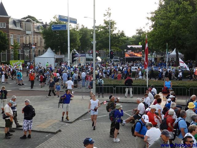 16-07-2014 1e dag Nijmegen (2)