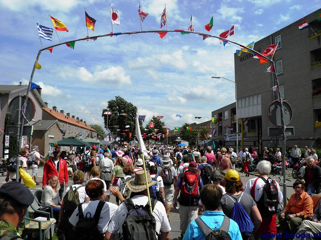 18-07-2012 2e dag Nijmegen  (65)