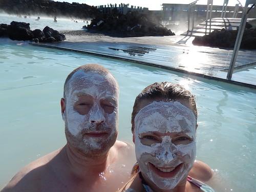IJsland - Blue Lagoon - 3