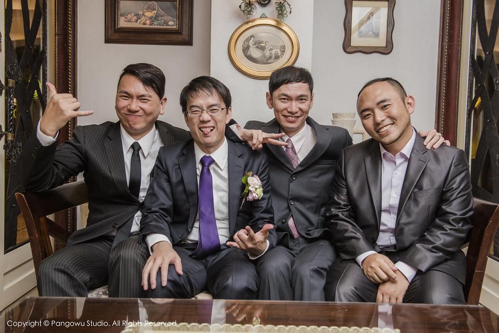 胖哥自助婚紗-婚禮紀錄-新娘秘書-58