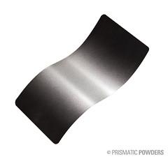 Flat Trans Black PPB-6470