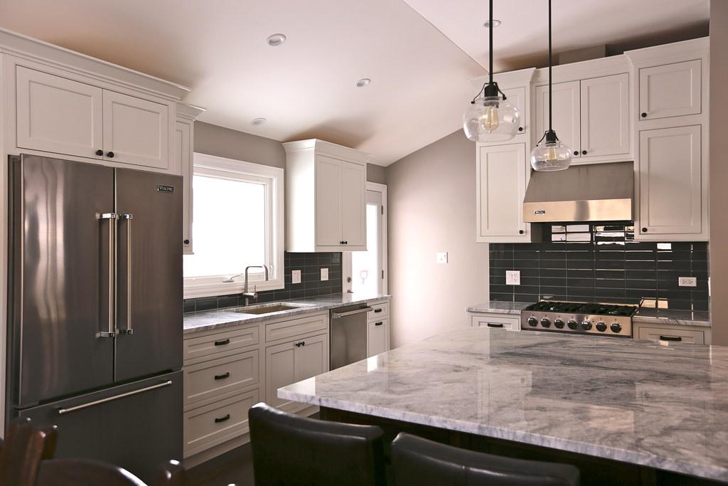 Kitchen Glenview