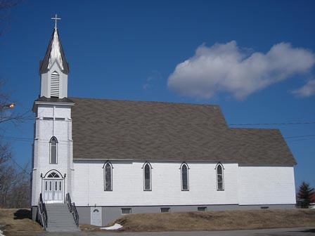 st_bartholomews_anglican_church_louisbourg