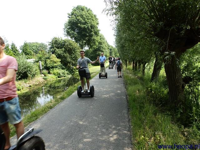 06-07-2013 Utrecht 37.5 Km (96)