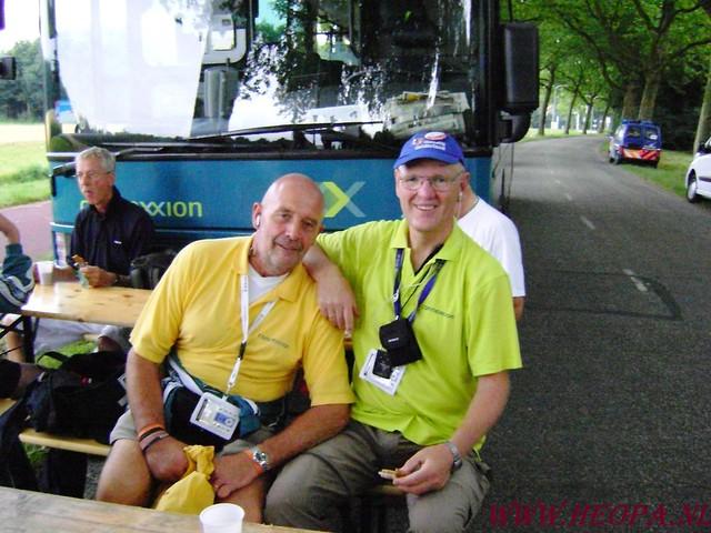 2008-07-16 2e wandeldag  (11)