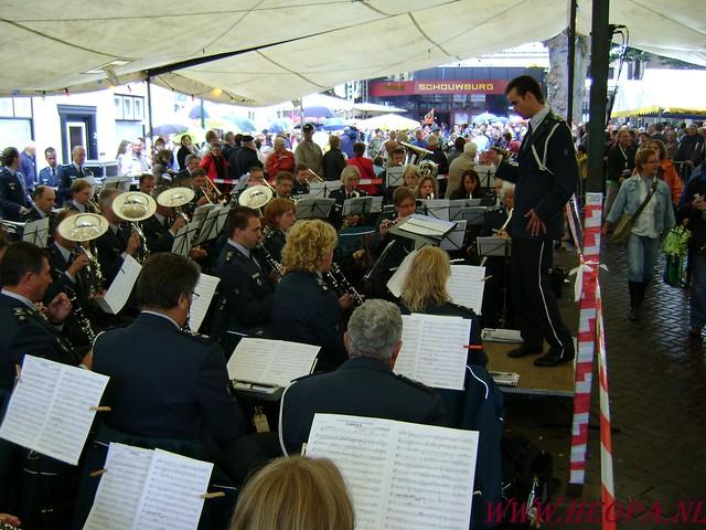 2008-07-18  4e wandeldag  (64)