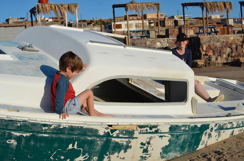 Portecito_BoatWreck