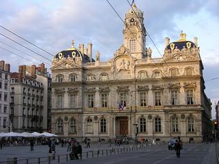 2009-05-12 Lyon