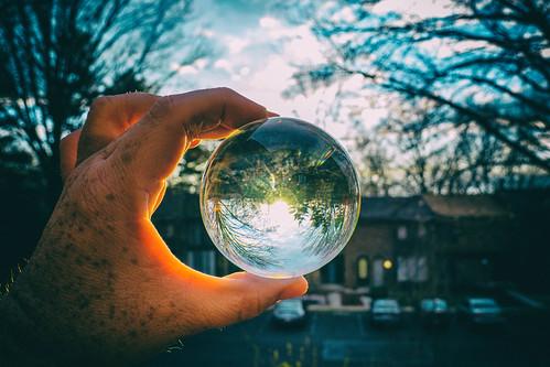 365picturesin2017 glasssphere gx850 lumix micro43s pictureoftheday potd2017 sunset annandale virginia unitedstates us