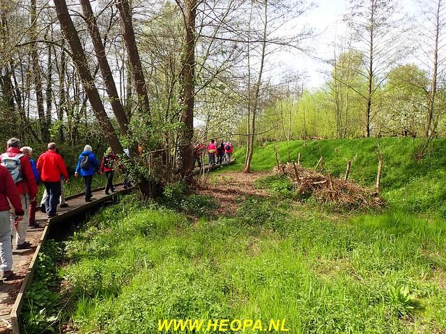 2017-04-05 Rondje Amersfoort 25 Km  (129)