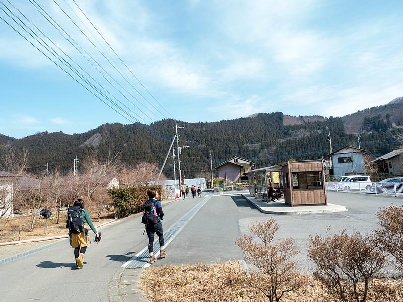 20170312-四阿屋山-0416.jpg