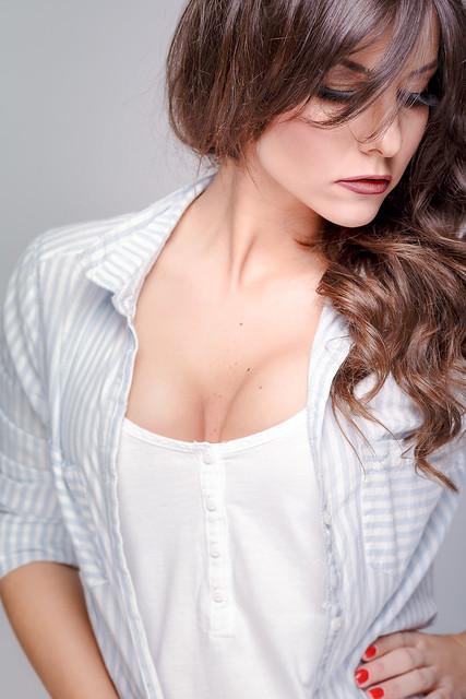 María Luis