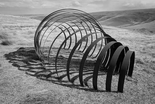 palmer sculptures 2014 - 1700 - astra parker
