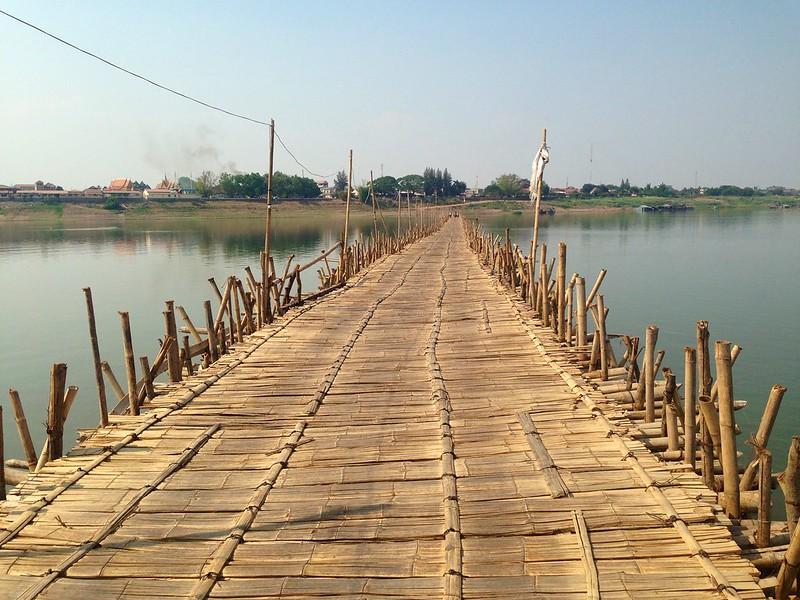 Kampong Cham, Cambodia. 43