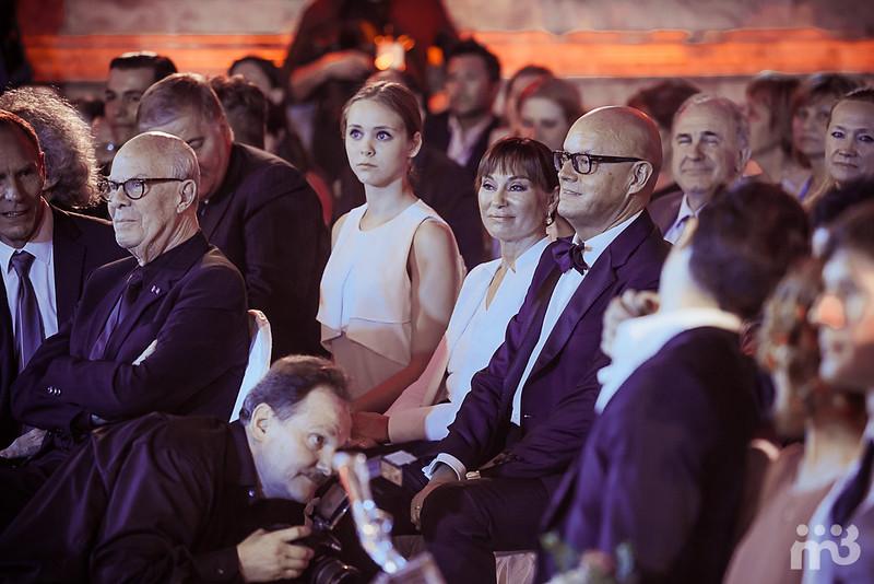 2014-04-28_Ethnographic_Museum_Danceopen_Awards-3159-2