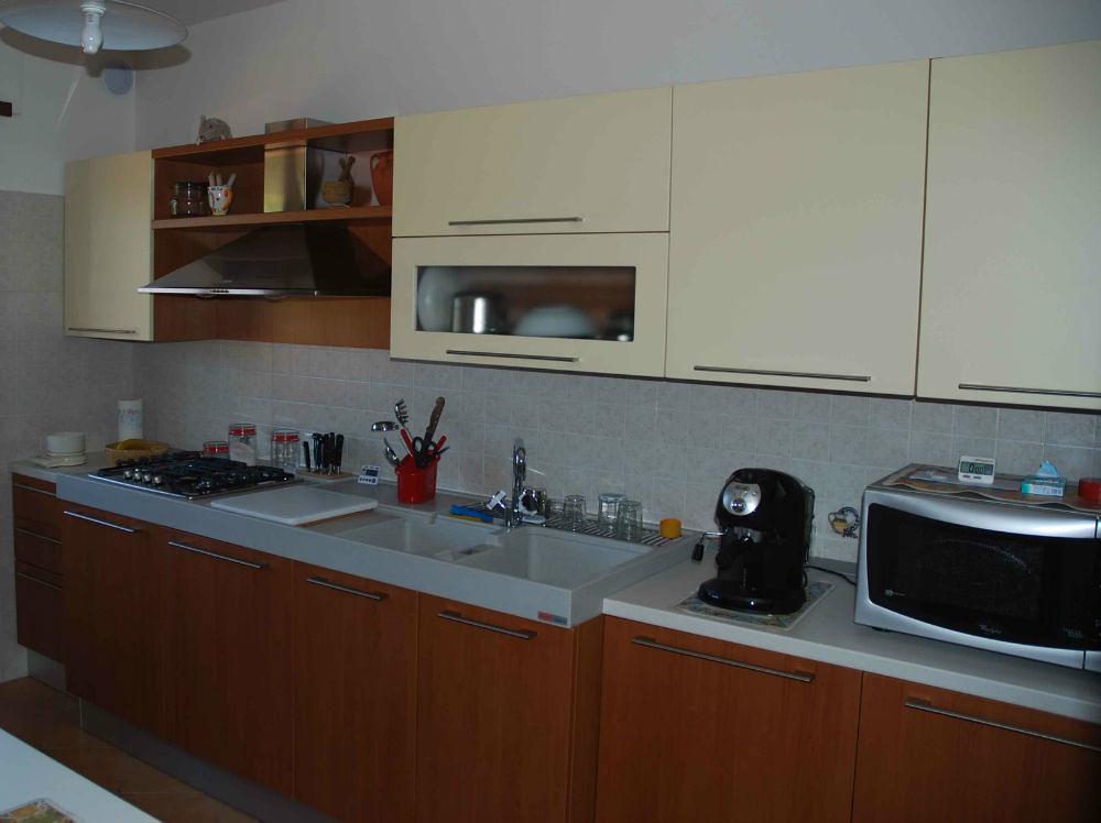Regalo mobili cucina ad interessati regalo mobili da for Regalo mobili gratis