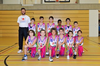 U8 | by Photo Gallery del BC79 Arbedo