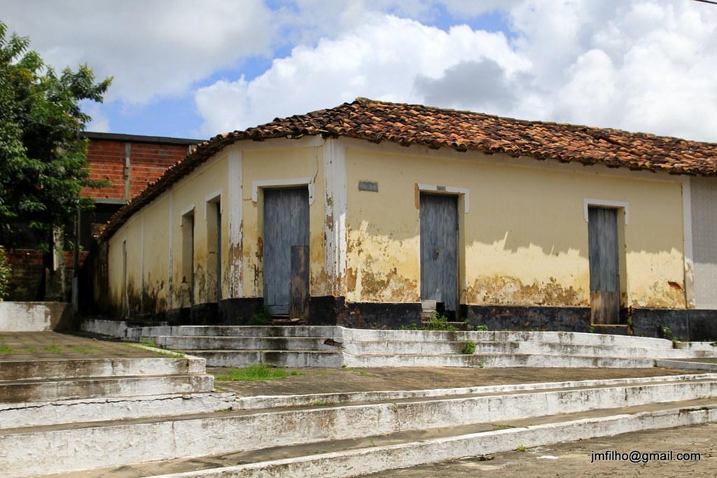 Axixá Maranhão fonte: live.staticflickr.com